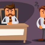 Despido improcedente, consejos para evitarlo