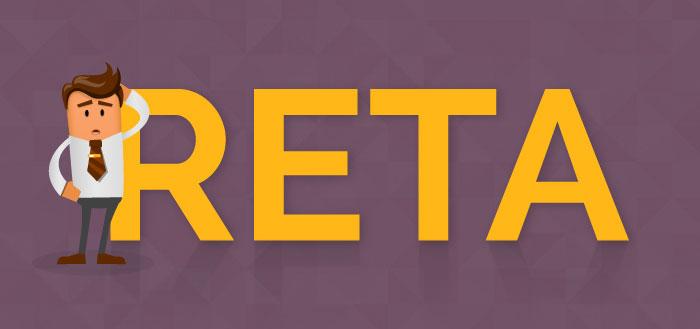 reta_1