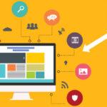 Cómo influye tu IP en la privacidad de tus datos personales