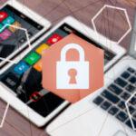 Protocolos criptográficos SSL/TLS: conexión segura