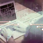 ¿Qué es el derecho a la portabilidad de los datos personales?