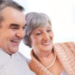 Autónomo, calcula tu pensión de jubilación