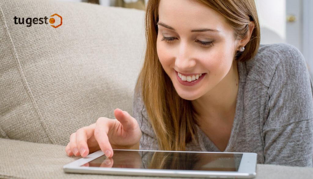 como-enviar-factura-electronica-tugesto-digital