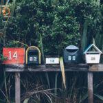 A quién y cómo enviar facturas electrónicas en España