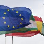 La factura online será obligatoria en la UE en 2018