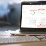 La factura electrónica crece en España