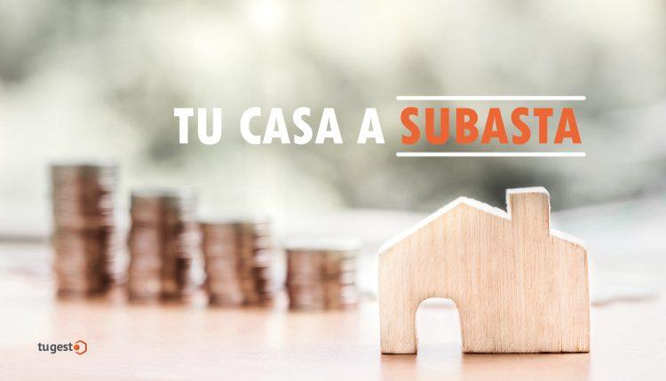 dejar-de-pagar-la-hipoteca
