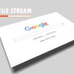 Adiós a Drive y hola a Google File Stream