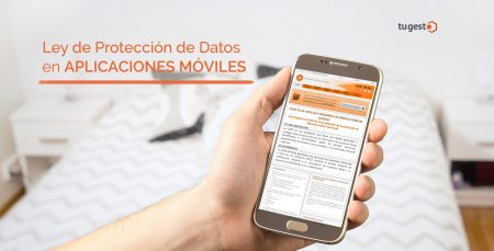 proteccion-de-datos-aplicaciones-moviles