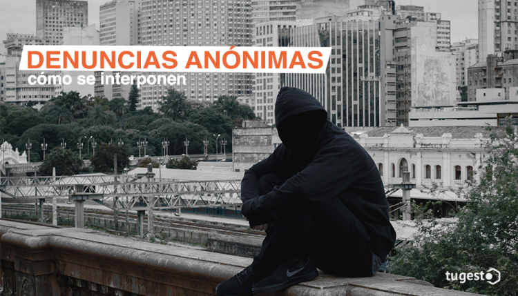 denuncia-anonima