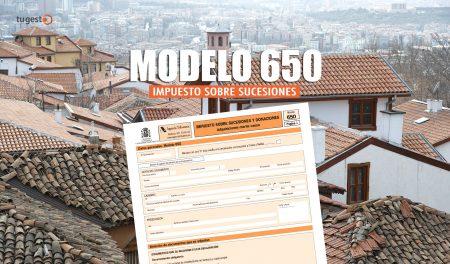 impuesto-sucesiones-modelo-650