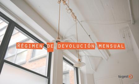 redeme-regimen-devolucion-mensual