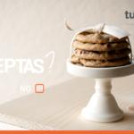 Las cookies y su papel en la publicidad online