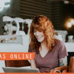 Tiendas online iguales para toda la UE