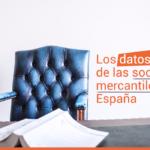¿Dónde emprender en España?