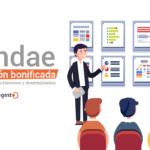 Aprovecha la formación de la Fundae para tus empleados