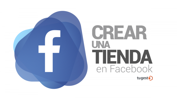 tienda facebook
