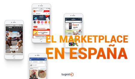 marketplace españa