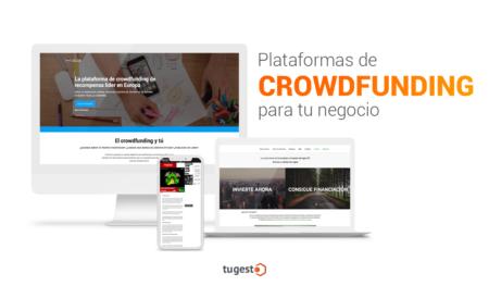crowdfunding-españa
