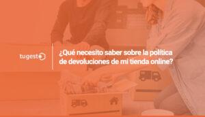 devoluciones_tiendaonline_asesores