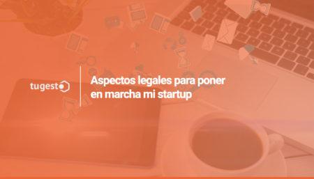 aspectos legales startup_contabilidad