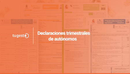 declaracionestrimestrales_autónomos_abogados